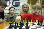 16. Steirische Jugendscach Olympiade